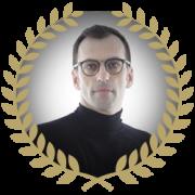 Marc FABRICI